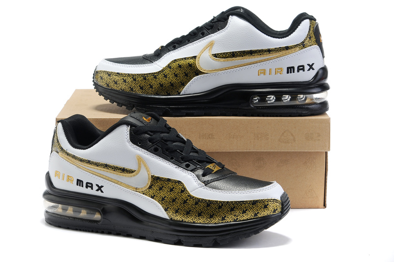 air max blanche or
