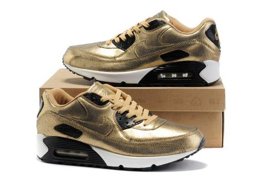 Air Max 90 Homme Chaussure Gros for Men Oren-