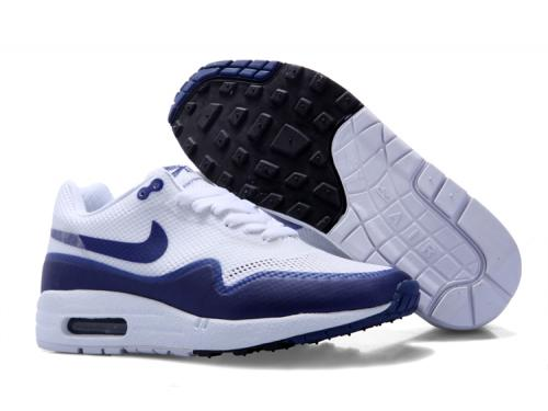 Nike Air Max Hypefuse 87 119 Pas Cher