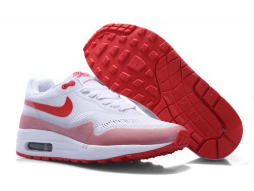 Nike Air Max Hypefuse 87 122 Pas Cher