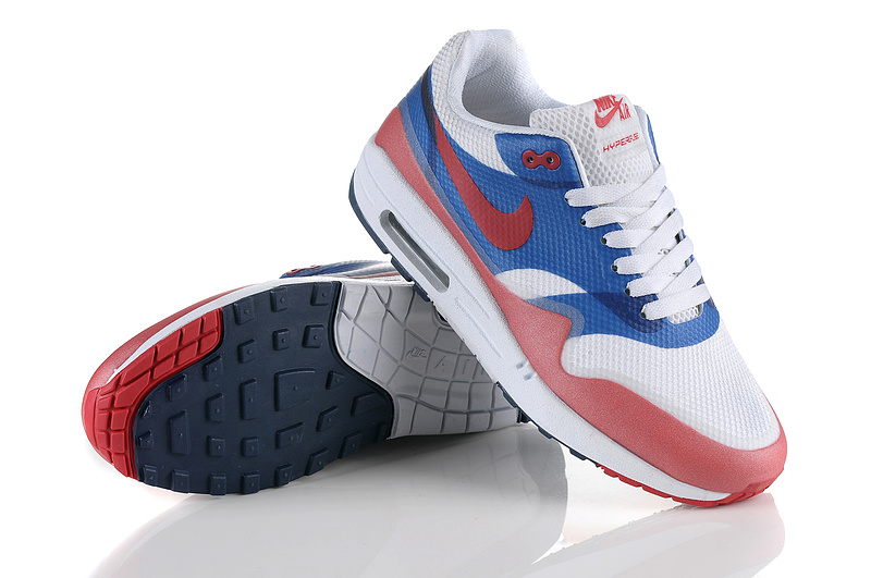 Nike Air Max Hypefuse 87 123 Pas Cher
