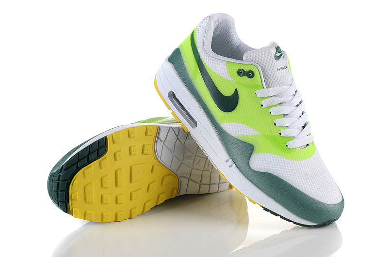 Nike Air Max Hypefuse 87 124 Pas Cher
