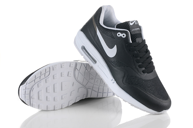 Nike Air Max Hypefuse 87 126 Pas Cher