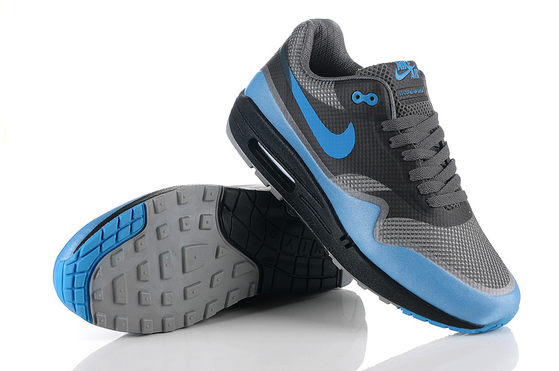 Nike Air Max Hypefuse 87 130 Pas Cher