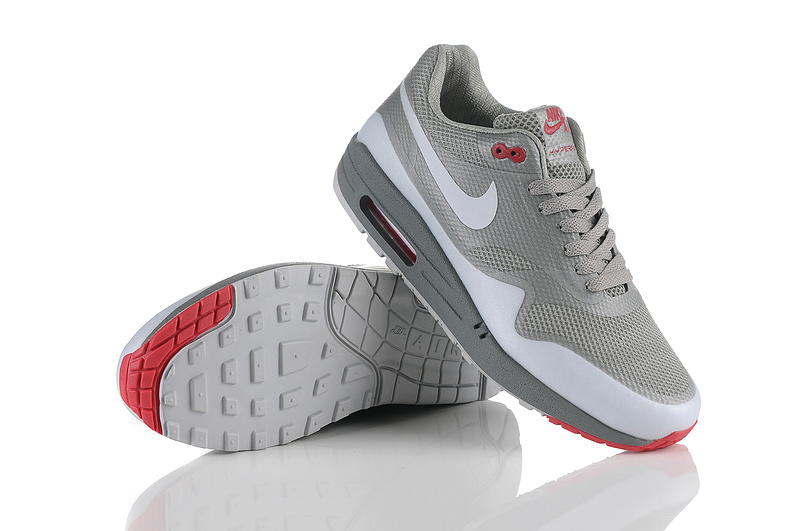 Nike Air Max Hypefuse 87 132 Pas Cher