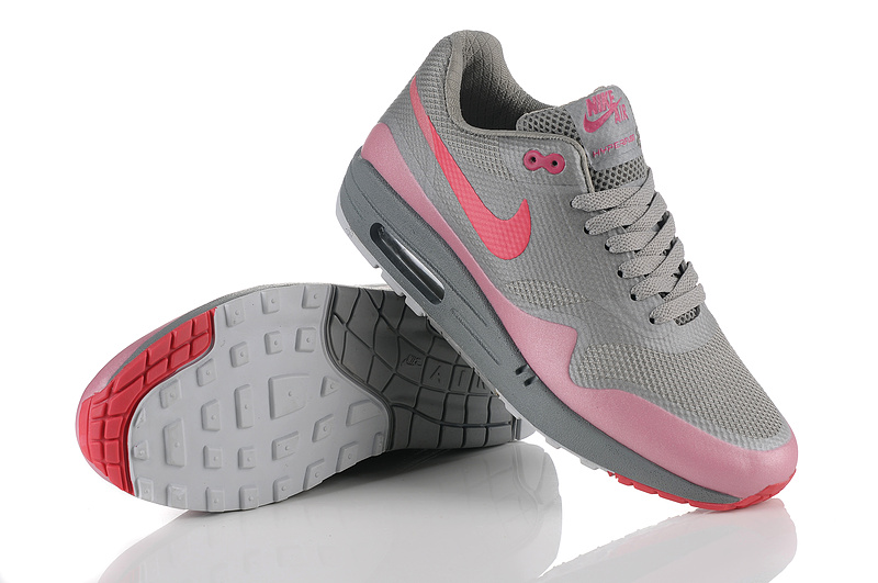 Nike Air Max Hypefuse 87 133 Pas Cher