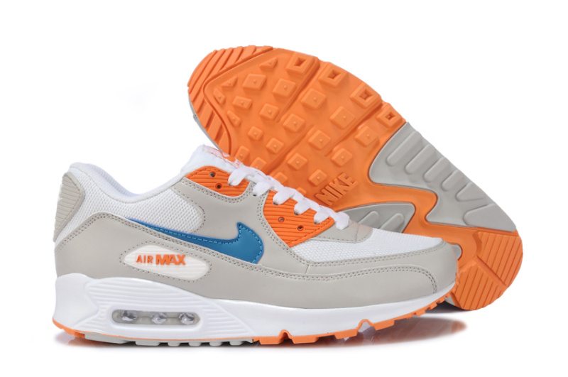 differently 6ebe1 c694e femme nike air max 2011 chaussure cool gris total orange