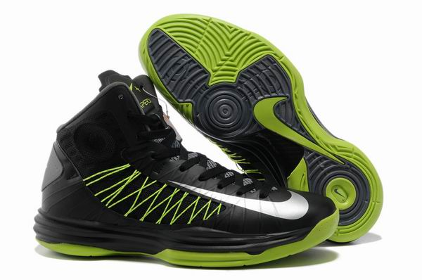 Nike LeBron James Chaussures de basket-ball f